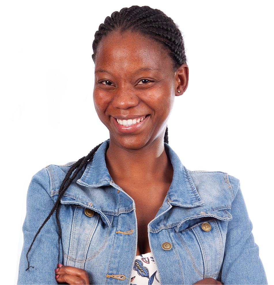mila-services-team-kholofelo-mokoena